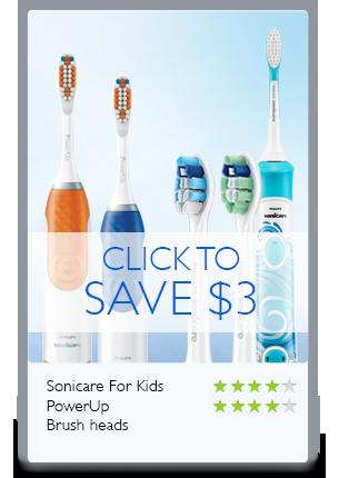 Save $3