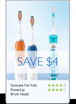 Save $4